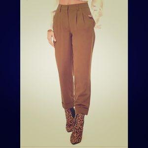 NWT Forever21 trouser